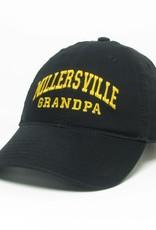 League Grandpa Cap