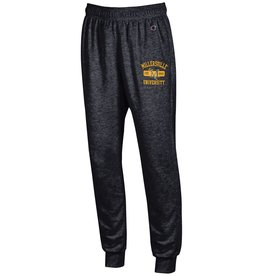 Champion Men's Black Joggers
