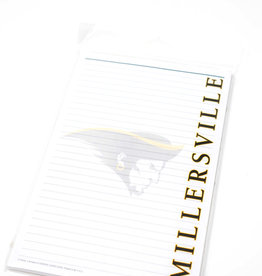Mu Notepad-Sale!