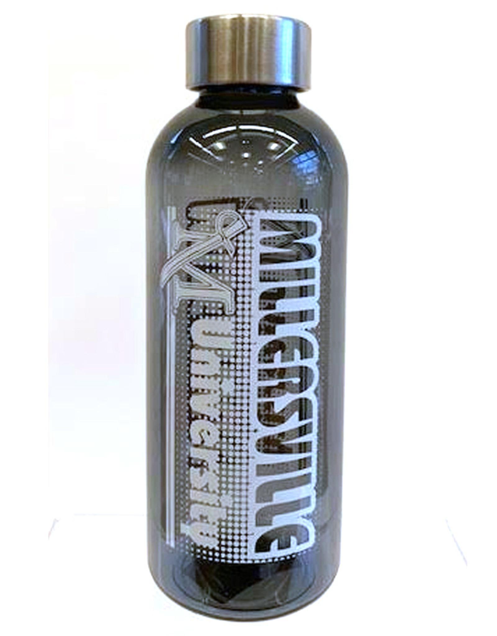 H2Go Hip Sports Bottle- Special $7