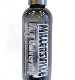 H2Go Hip Sports Bottle