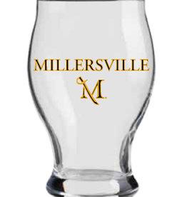M Sword Barlow Pilsner Glass