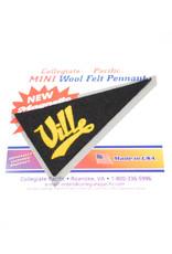 Ville Magnetic Mini Pennant