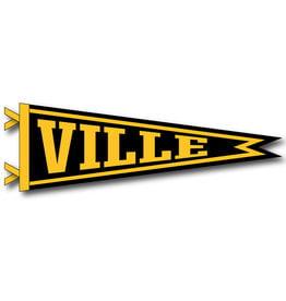 Ville Pennant