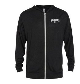 Triblend Full Zip Sweatshirt - Sale!