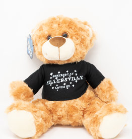 Bear With Somebody Loves T-Shirt