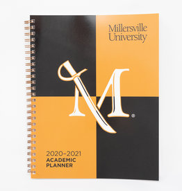 MU Planner2020-21