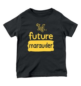 """Future Marauder"" Toddler Tee"