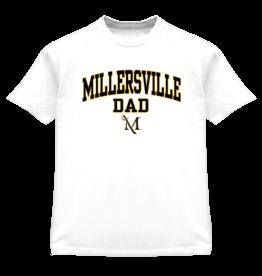 Dad Tee White - Sale!