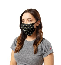 League League Face Mask