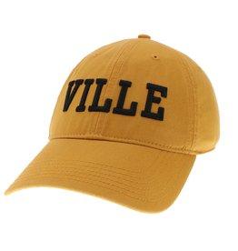 League Gold Ville Cap