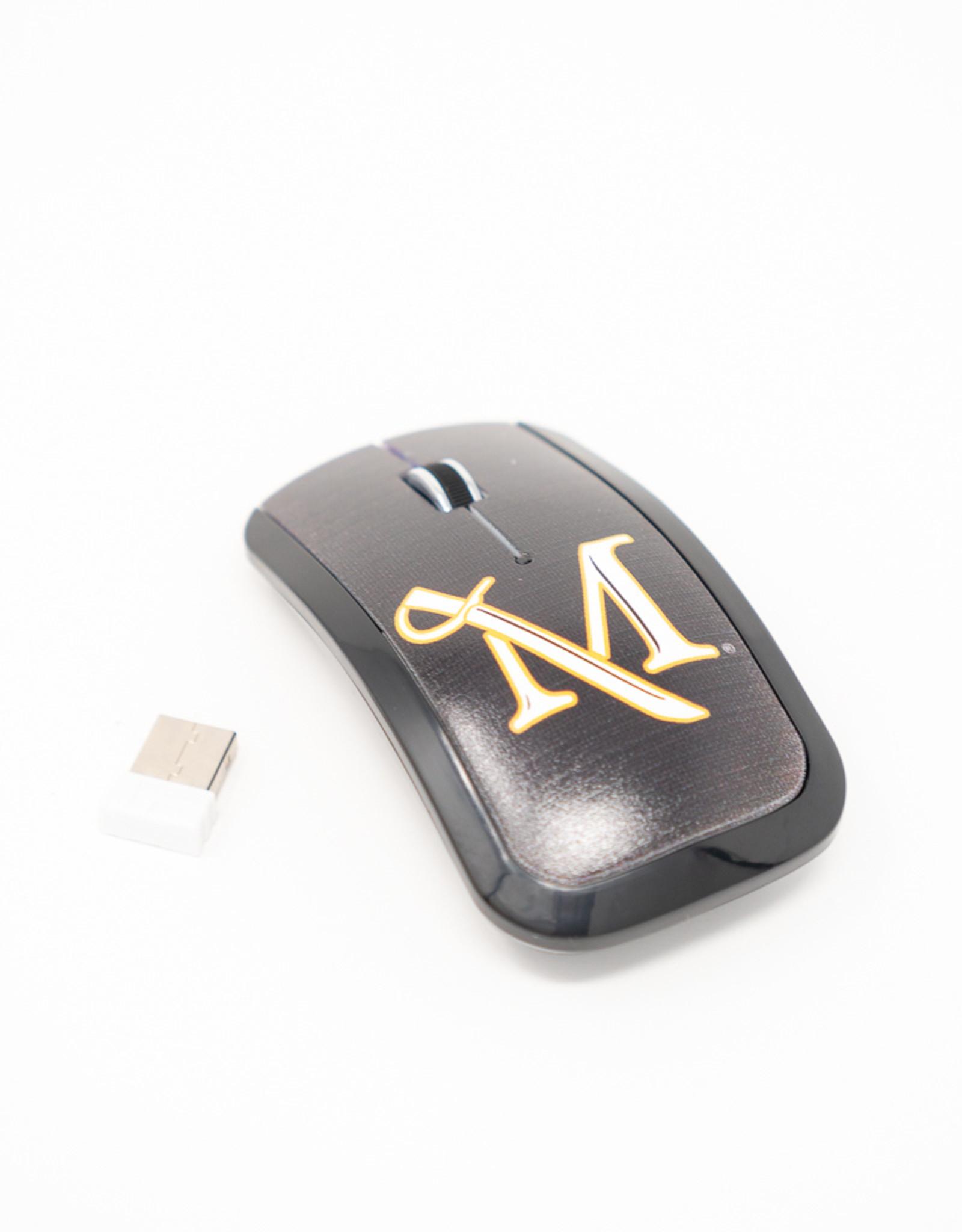 M Sword Mouse