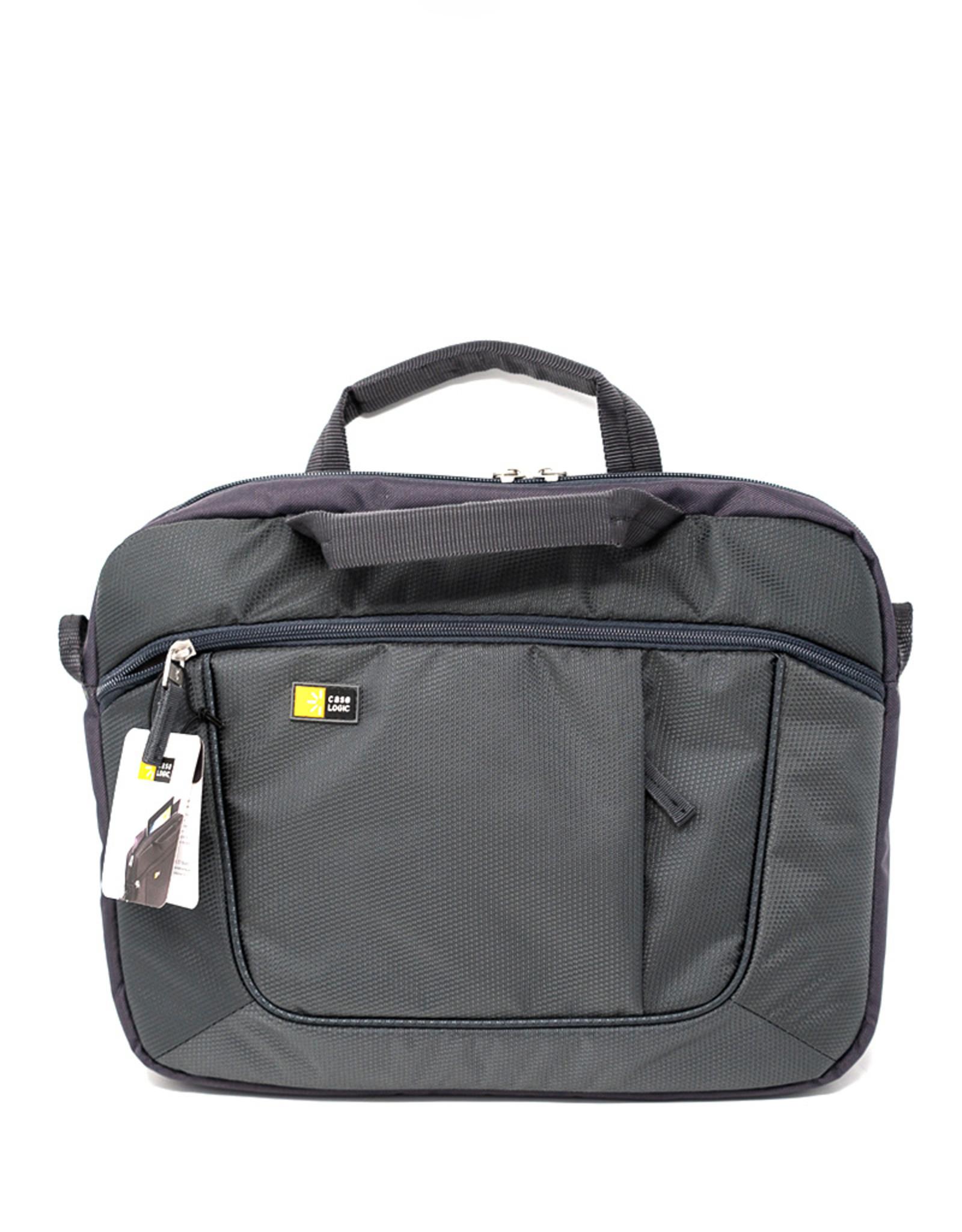 Huxton Laptop Bag