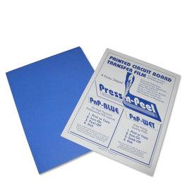 PNP Press-n-Peel Transfer Paper