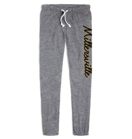 League Victory Springs Pant