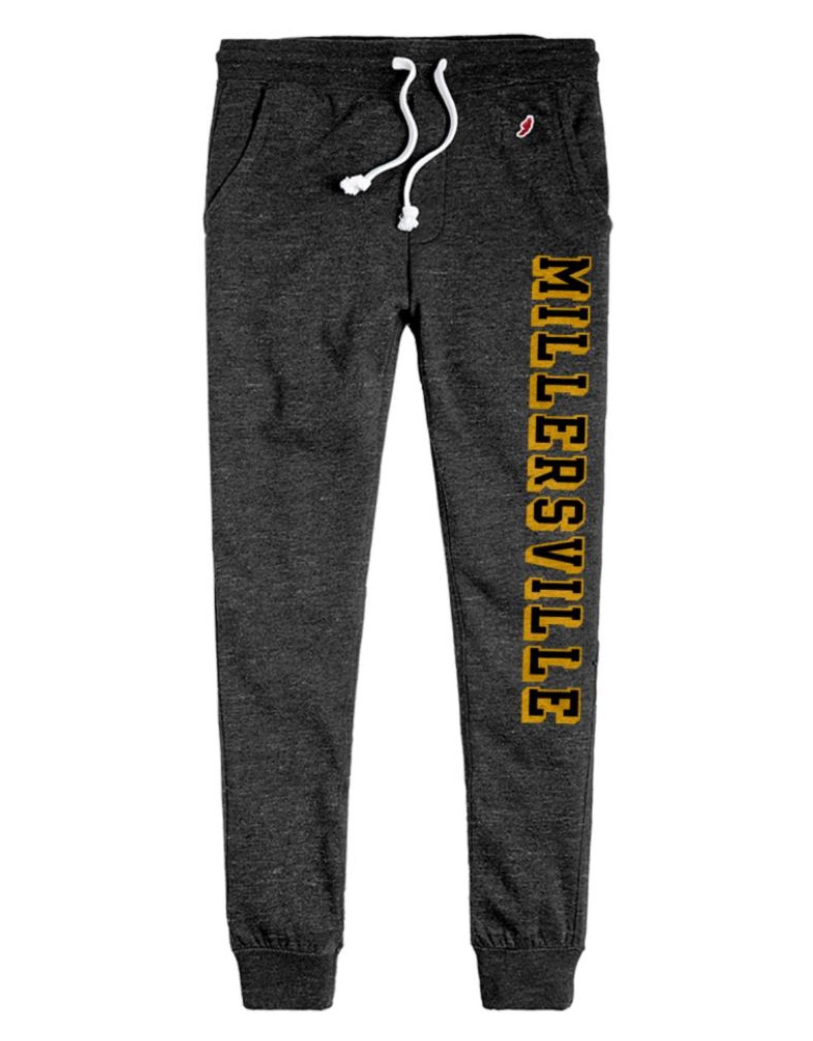 League Collegiate Triblend Jogger