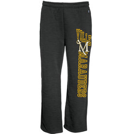 Charcoal Marauders Sweatpants