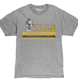 Disney Disney Ville Tee