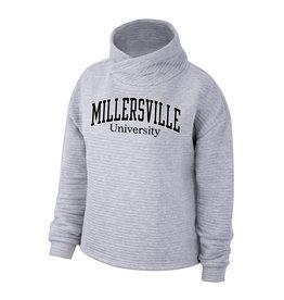 Oxford Ultra Sweater