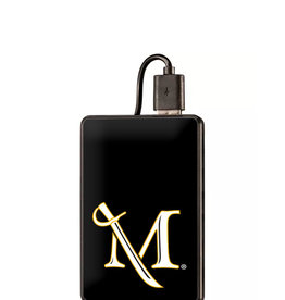 M Sword Power Bank
