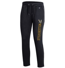 Champion Women's University Sweatpants