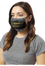 League Winter Mask - Sale!