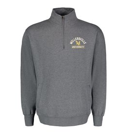 Premium 1/4 Zip Pullover Fleece