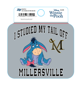 Disney Disney Eeyore Sticker