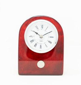 Miranda Desk Clock