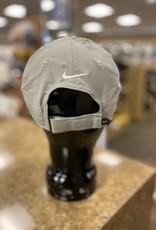 Nike Nike Performance Cap Pewter Grey