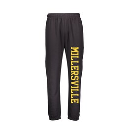 2021 BTS Fleece Pants