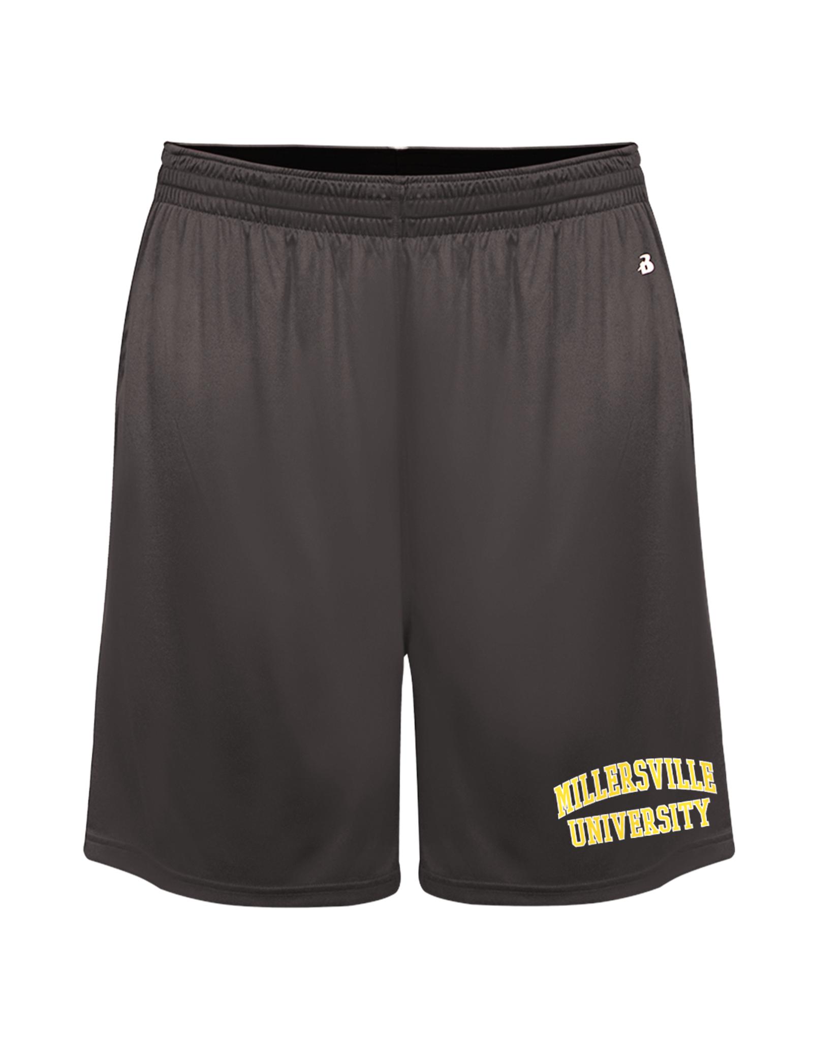 Ultimate Softlock Shorts - Sale!