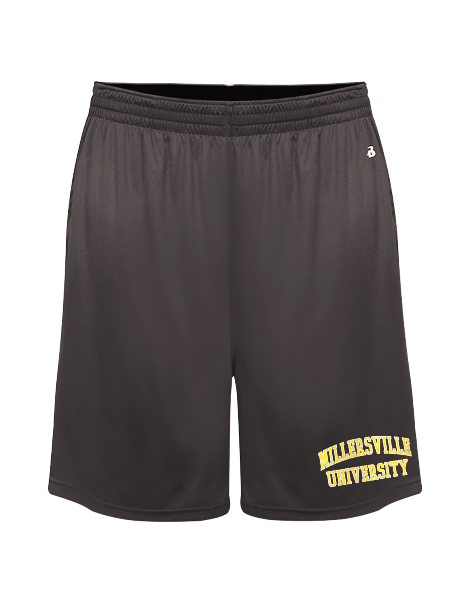Ultimate Softlock Shorts