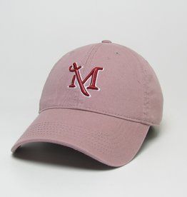 Adjustable Twill Cap (Various Colors)