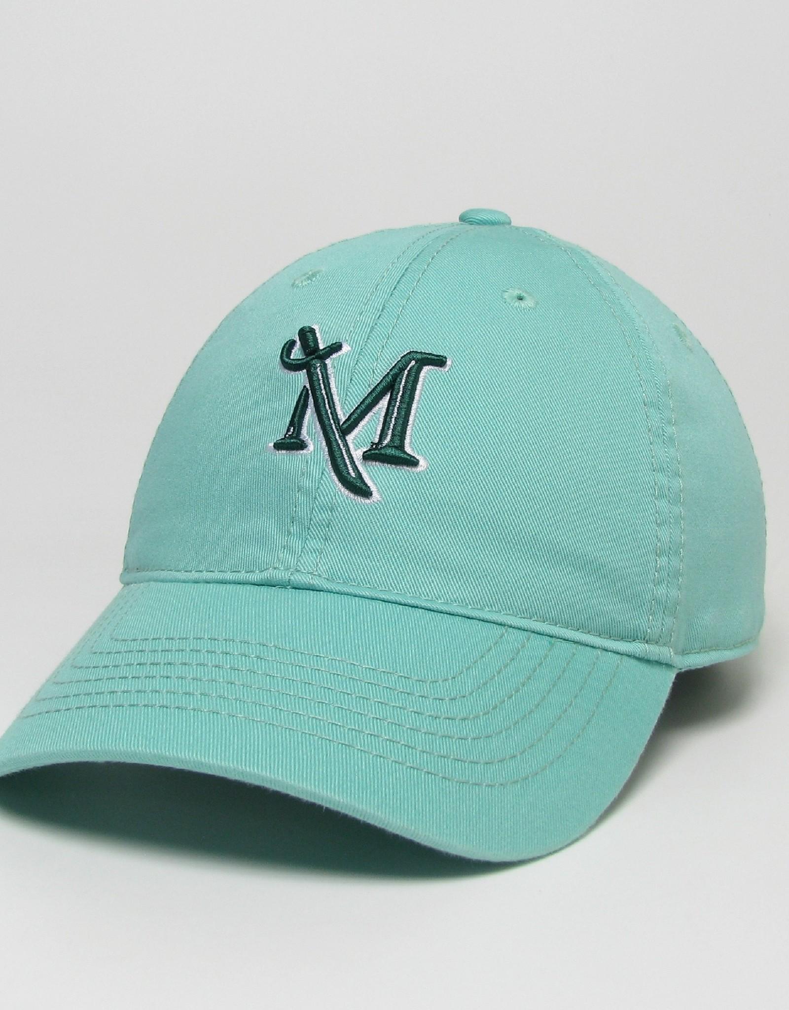 Adjustable Twill Cap (Various Colors)