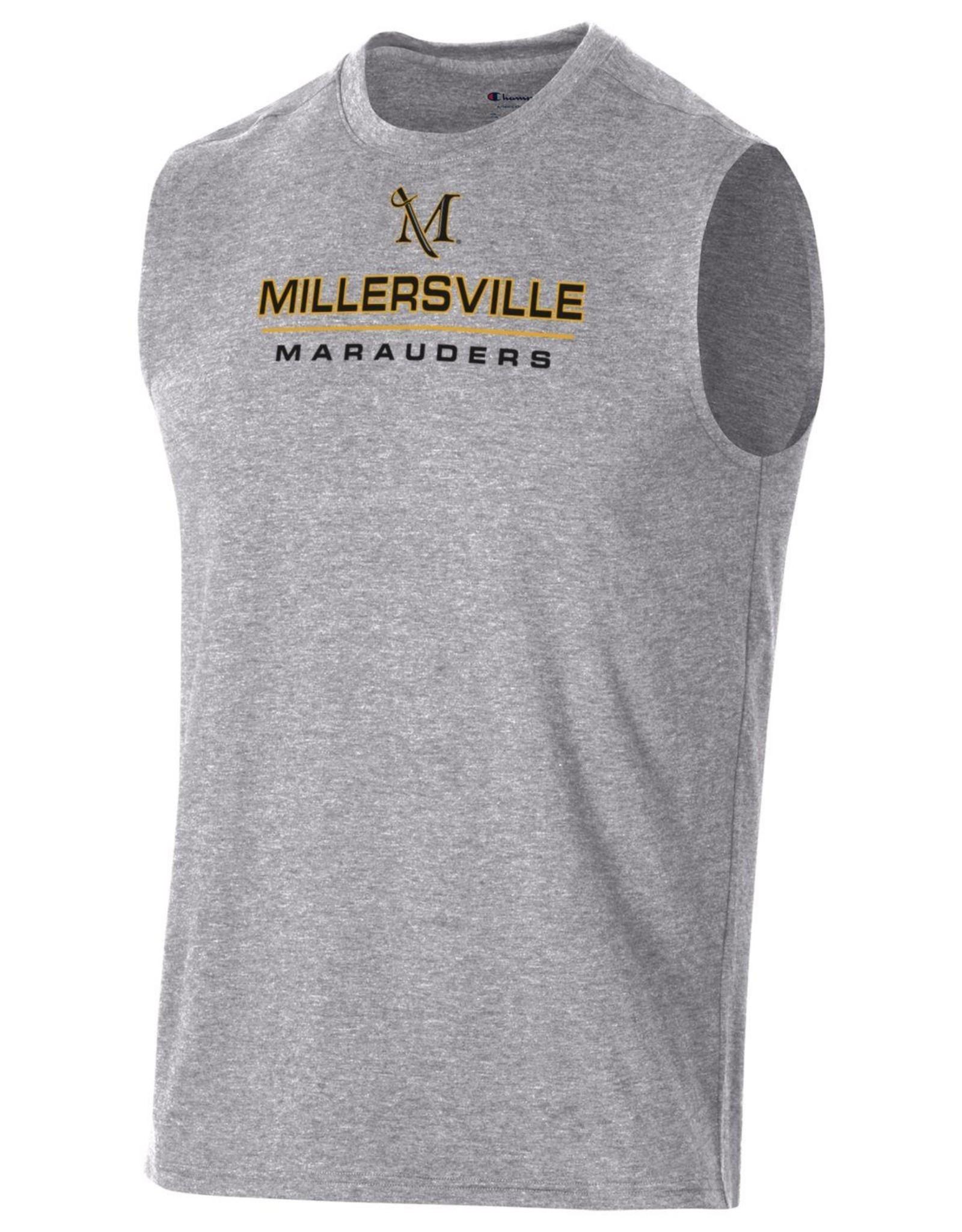 Champion NCAA Mens Field Day Muscle Tee