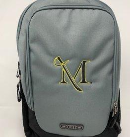 Evader Backpack - Grey