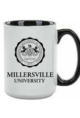 MU Seal Academy Mug