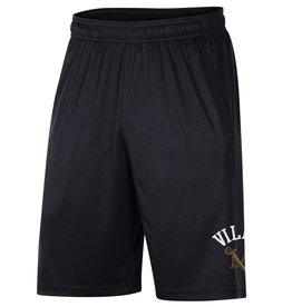 Under Armour UA Tech Shorts Black