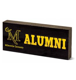 Alumni Mini Stick