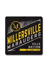 Ville Nation Coaster