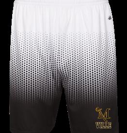 Hex 2.0 Shorts