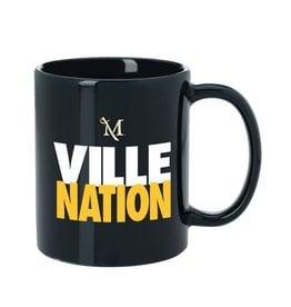 Ville Nation Mug
