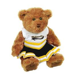 Traditional Cheer Bear