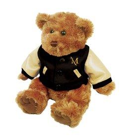 Traditional Varsity Bear