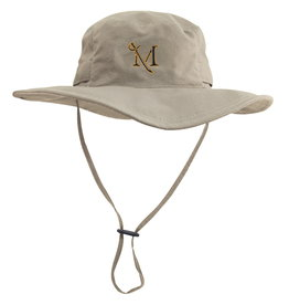 Ranger Cap - Khaki