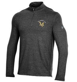 Under Armour Under Armour Charged Cotton 1/4 Zip