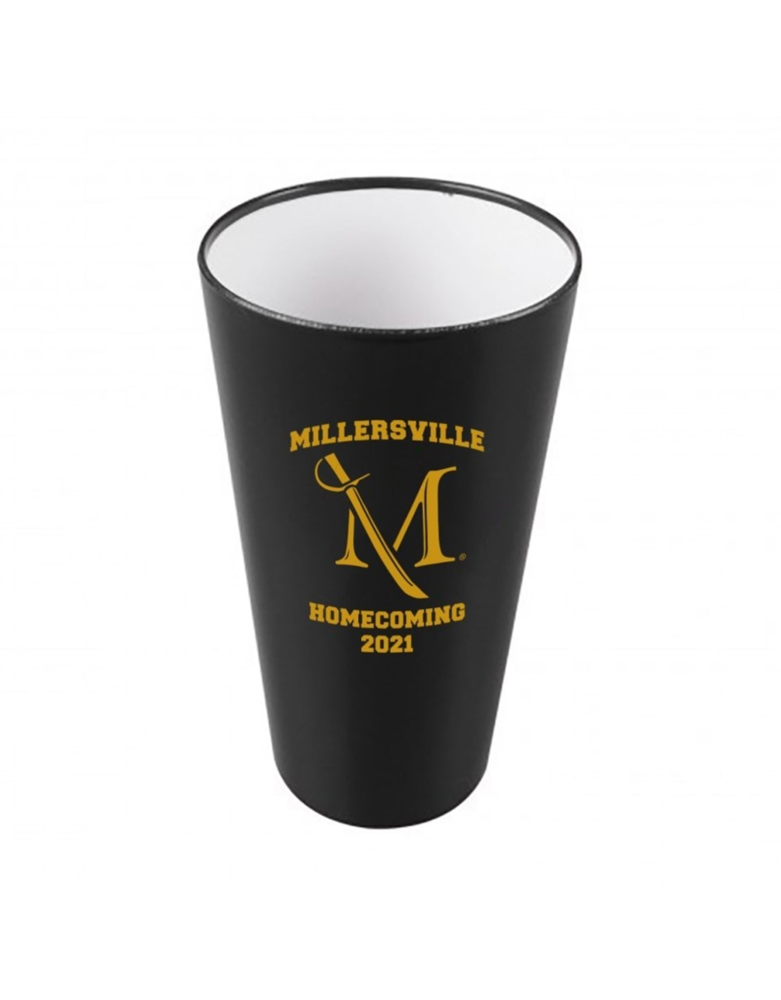 2021 Homecoming Cup- Sale!