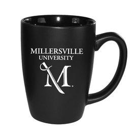 Millersville Houston Mug