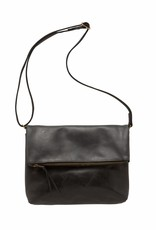 Able Emnet  Large Foldover Crossbody